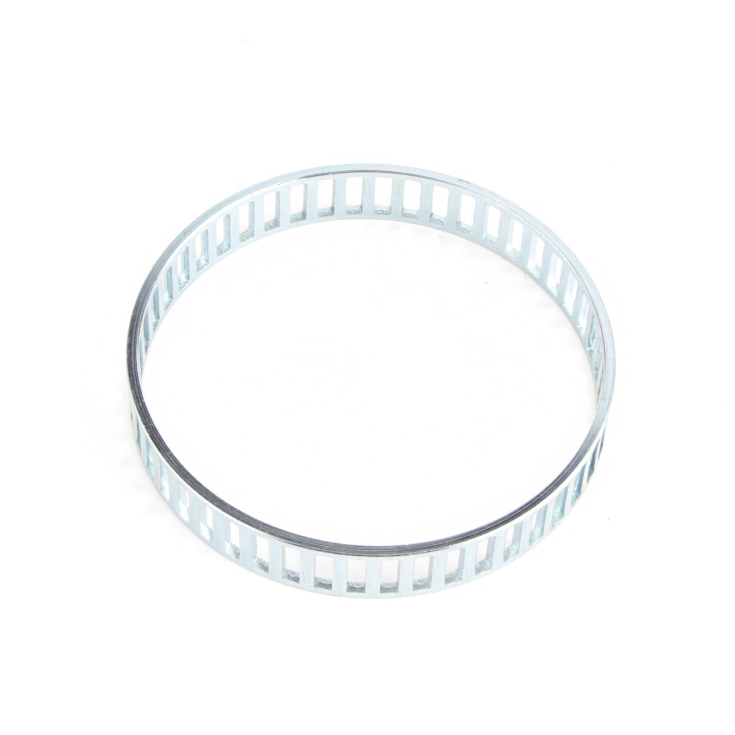 TAKPART ABS Reluctor Ring for 1&3 SERIES E81 E82 E87 E88 E90 E91 E92 E93