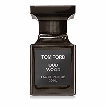 Tom Ford Oud Wood Eau De Parfum Vaporisateur 30ml  Amazon.fr  Beauté ... 1307752b423b