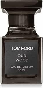 Private Blend Oud Wood by Tom Ford Eau de Parfum 30ml