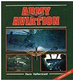 Army Aviation, Halberstadt, Hans, 0891412514