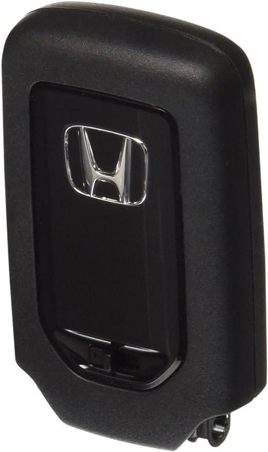 Driver 2 Fob Assembly Genuine Honda 72147-T2A-A21 Entry Key