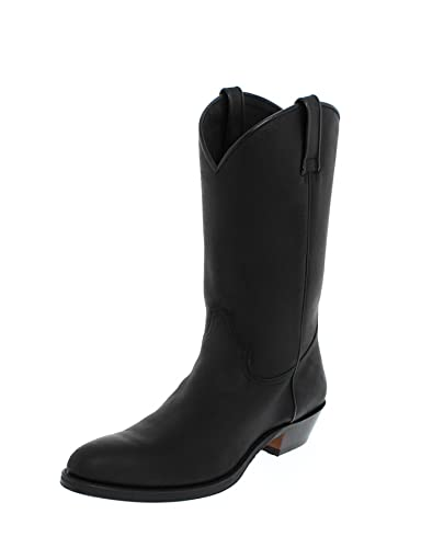fd2d130a4b6 Tony Mora Western boots 2051-J classic cowboy boots (in different colours)
