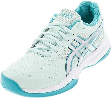 ASICS Kid's Gel-Game 7 GS Tennis Shoes