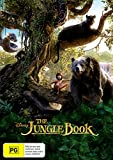 The Jungle Book [Live-Action] [NON-USA Format / PAL / Region 4 Import - Australia]