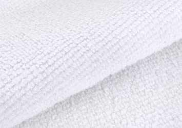 Amazon.com: Ultra Absorbent Microfiber Sexy Spa Bath Wrap Cover Up Towels Set Soft Cozy Fleece Terry Bathrobe Bath Towel Tube Dress Robe Nightgown Sleepwear ...