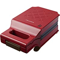 recolte PRESS SAND MAKER Quilt RPS-1 (R) (Red) by Recolte