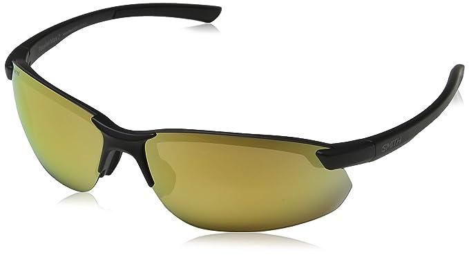Smith Optics Parallel MAX 2 Gafas de sol, Multicolor (Mtt ...