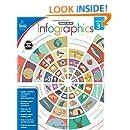 Infographics, Grade 3 (Ready to Go)
