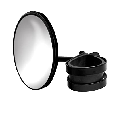 Ken Sean 16002 UTV Mirror: Automotive