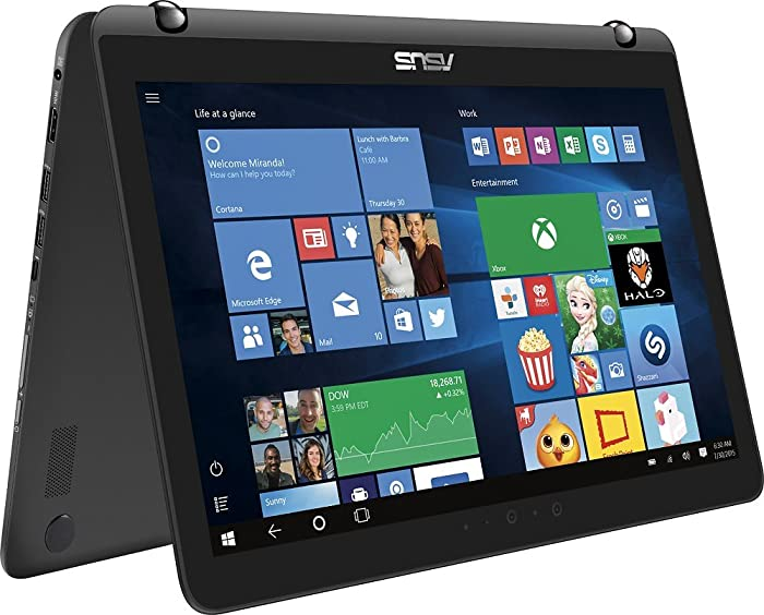 Top 10 Flip Laptop Touch Screen 1Tb