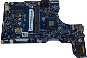 ACER NB.M8W11.003 Acer Aspire V5-122P Laptop Motherboard 4GB w/ AMD A4-1250 1.0Ghz Acer Aspire V5 122 V5 122P Laptop Motherboard 48 4LK01 011 NB M8W11