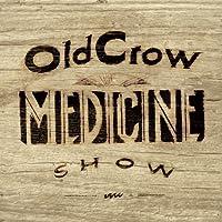 Photo of Old Crow Medicine Show