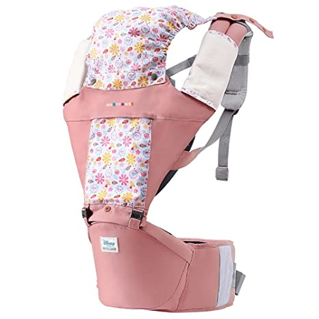 Arnés Bebé Cinturón Lumbar Bebé Recién Nacido Cinturón Arnés Bebé ...