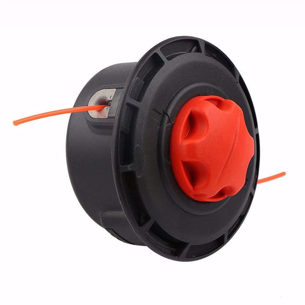 Sansee - Cortador eléctrico de césped para Toro 51975 51954 51955 ...