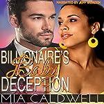 Billionaire's Baby Deception | Mia Caldwell
