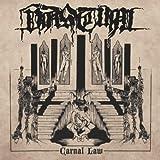 Carnal Law