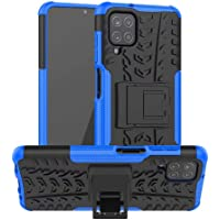 BAIDIYU Obudowa do Oppo A73 5G obudowa na telefon, amortyzacja, uchwyt, odporność na upadki, dwuwarstwowa konstrukcja…