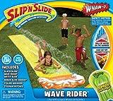 Slip N Slide Wave Rider with Boogie