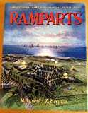 Ramparts: Fortification from the Renaissance to West Point.