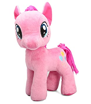 My Little Pony Peluche (82502)