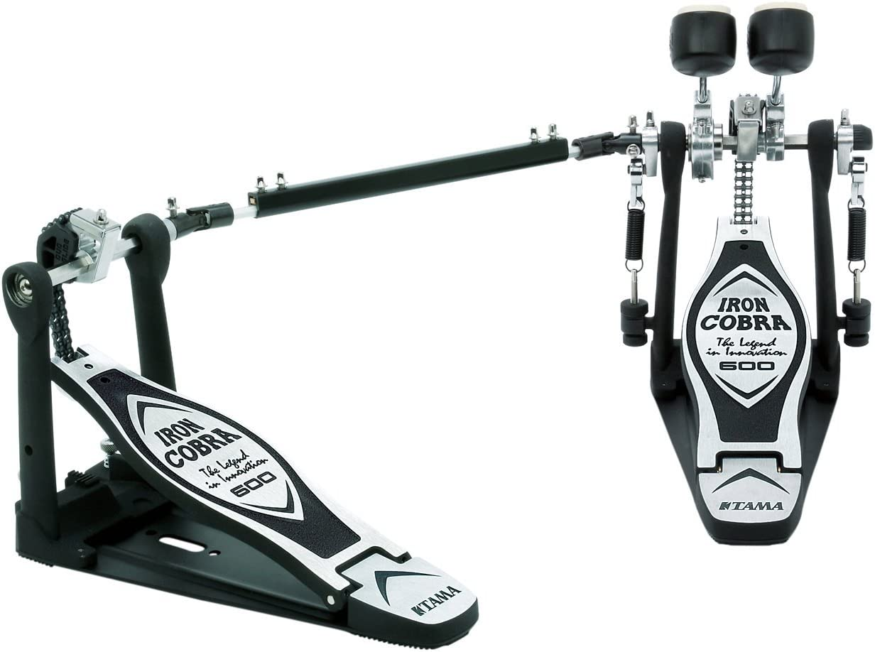 Tama Speed Cobra HP310LW Junior Double Bass Drum Pedal