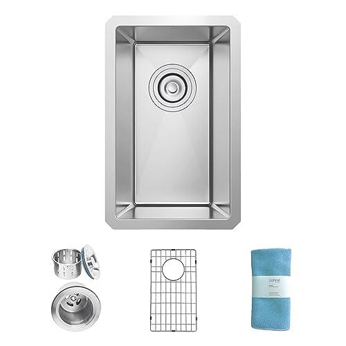 Small Bar Sinks Amazon Com