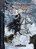 Rückkehr zur Schwarzen Eiche: DSA-Abenteuer #209 (Das Schwarze Auge: Aventurien (Ulisses))
