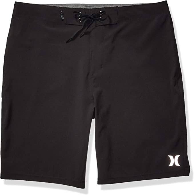 Hurley Mens Phantom P30 One and Only Boardshort