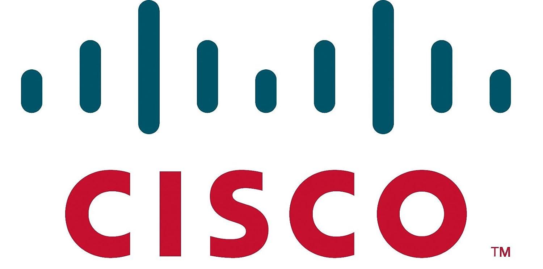 Cisco SFP-H10GB-ACU7M - Cable SAS (7 Metros): Amazon.es: Informática