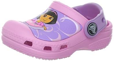 c900c1f98995d2 Crocs Creative Crocs Dora Ballet Clog