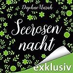 Seerosennacht (Zauber der Elemente 3) | Daphne Unruh