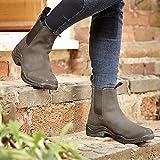 Dublin Venturer Boots II
