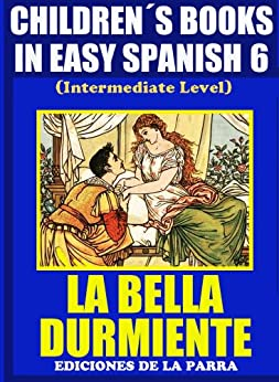 Animated TV show to learn Spanish for intermediate level ...