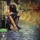 Silverstein: Discovering the Waterfront [+1 Bonus] (Audio CD)