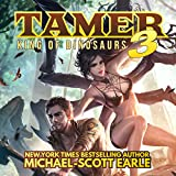 Download Tamer: King of Dinosaurs 3 in PDF ePUB Free Online