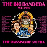 Big Band Era 6