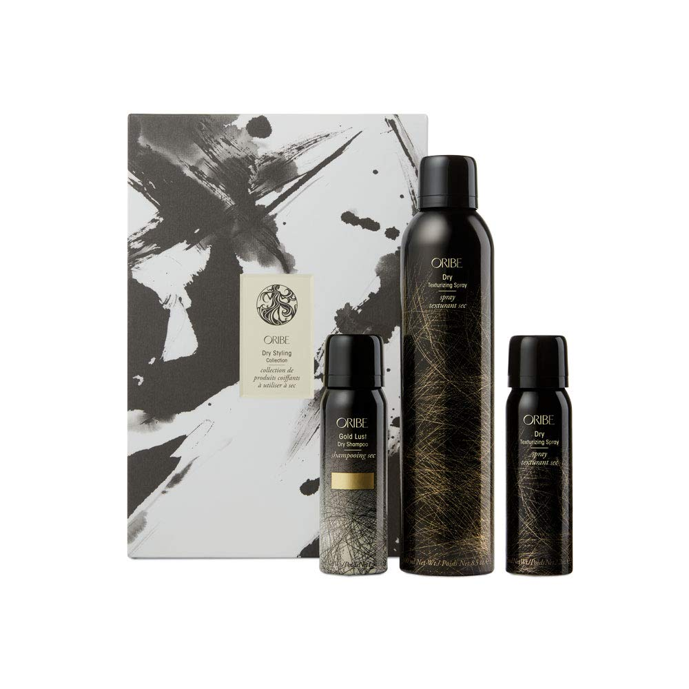 ORIBE Dry Styling Collection, 1 Set by ORIBE