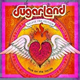 Sugarland - We Run