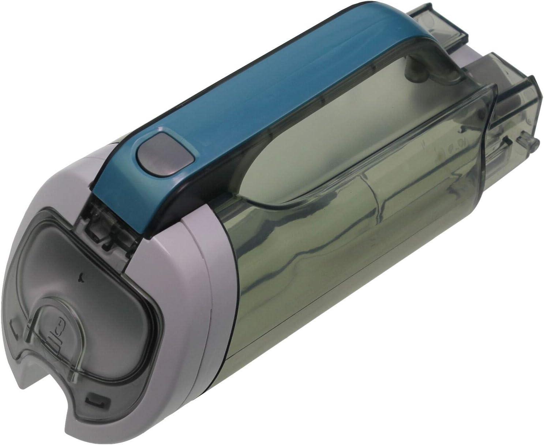 Black /& Decker FSM1630 Water Tank for Steam Mop
