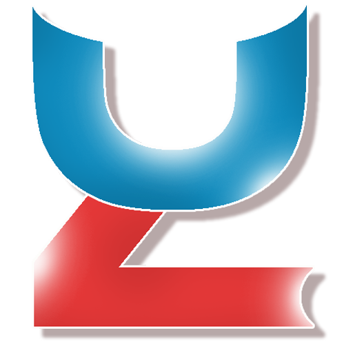 Uzphul App