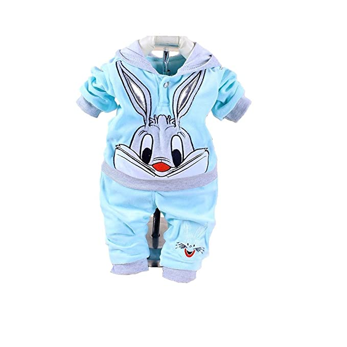 987cec182b42 Amazon.com  Baby Bebe Girl Girls Clothing Sets Spring Baby Set ...