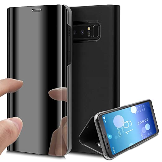 Galaxy Note 4 Case, Galaxy Note 8 Funda, ikasus ultrafina ...