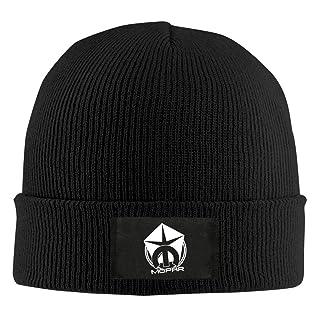 ARTOPB Fashion Funny 2019 Warm Winter Beanie Unisex Beanie Hat Mopar Knit Hat