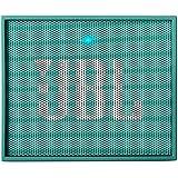 JBL Go Caixa de Som Portátil Bluetooth à Prova d'água Teal