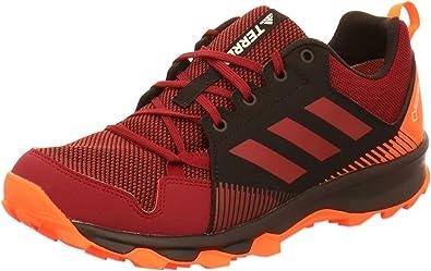 Adidas Terrex Tracerocker Gore-Tex Zapatilla De Correr para Tierra - AW19-41.3: Amazon.es: Zapatos y complementos