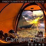 Camping Rain Sound