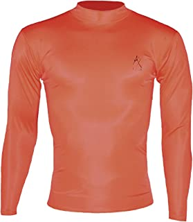 product image for MAXIT BODYGEAR 50+ UPF Youth Shirt with Long Sleeves