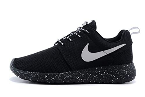 low priced 7b91f d5ecf Nike Roshe One womens (USA 8) (UK 5.5) (EU 39)