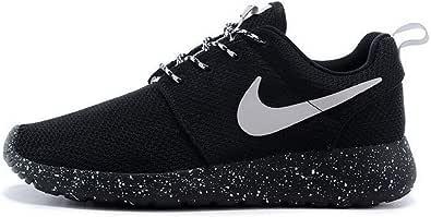 nikee - Zapatillas para Correr en montaña para Mujer 22TZ3UDJPU0L: Amazon.es: Zapatos y complementos