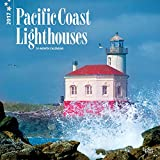 Lighthouses Pacific